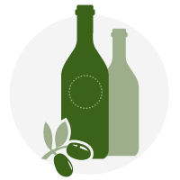 Shop-Pinehurst-olive-oil-company
