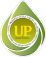 UP_logo_small