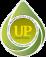 UP_logo_small