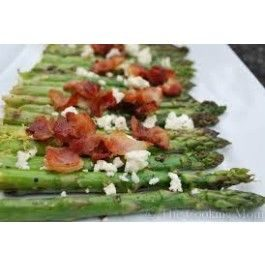 Asparagus-with-Bacon-Feta-and-Blood-Orange-Olive-Oil-