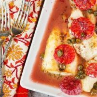 Blood-Orange-Copia-with-Capers