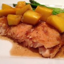 Blood-Orange-Olive-Oil-Salmon