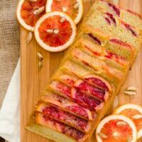 Blood_Orange_Cardamom_Pound_Cake