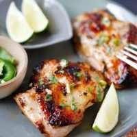 Chipotle-lime-grilled-chicken