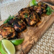 Chipotle_Lime_Chicken