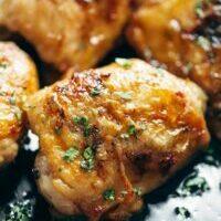 Easy_Honey_Lemon_Chicken