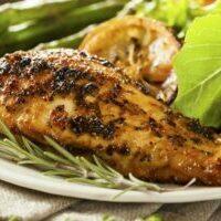Greek_Grilled_Chicken