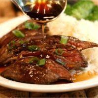 Grilled-Teriyali-Steak