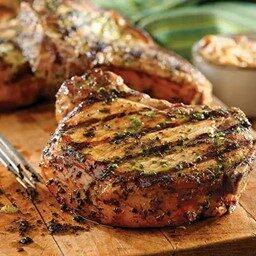Grilled_Pork_Chops
