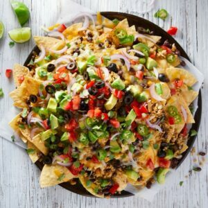 Loaded_Nachos