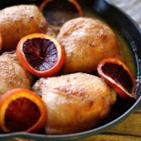 Roasted-Chicken-with-Blood-Oranges