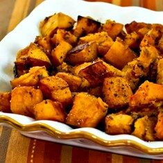 Roasted_Butternut_Squash