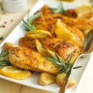 Roasted_Lemon_Cherry_Chicken