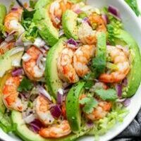 Shrimp_Avocado_Salad