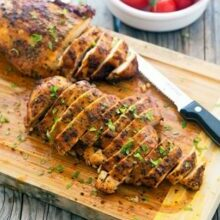 Smoked_Paprika_Chicken
