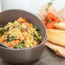 Vegan_Quinoa_Salad