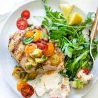 grilled-halibut-with-tomato-avocado-salsa
