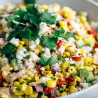 mexican-street-corn-salad-with-chipotle-dressing