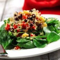 quinoa-mango-and-black-bean-salad