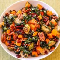 roasted-butternut-squash-and-brussel-sprout-salad