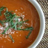slow-cooker-tomato-basil-soup